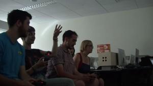 gamePlaySnap2